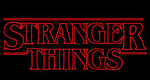 logo serie-tv Stranger Things