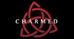 logo serie-tv Charmed