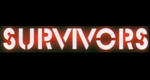 logo serie-tv Survivors