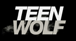 logo serie-tv Teen Wolf