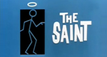 logo serie-tv The Saint