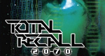 logo serie-tv Total Recall 2070