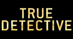 logo serie-tv True Detective