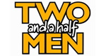 logo serie-tv Two and a Half Men