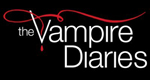 logo serie-tv Vampire Diaries