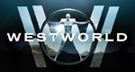 logo serie-tv Westworld
