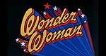 logo serie-tv Wonder Woman