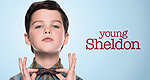 logo serie-tv Young Sheldon